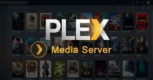 Plex Transcoding<br>Find Which NAS Works Best