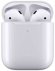 audio_AirPods_with_Wireless_Charging_Case