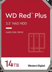 nas_storage-wd_red_plus